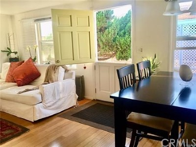 Orange County Mobile Home For Sale: 327 Mayflower