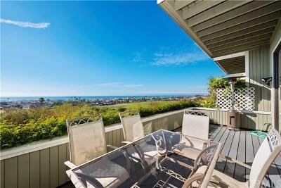 Newport Beach Rental For Rent: 23 Encore Court #228