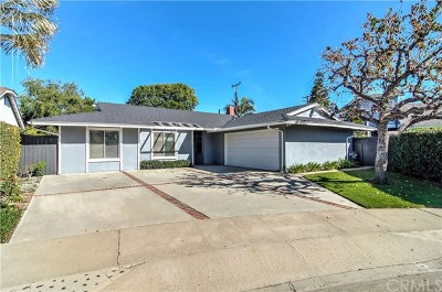 Rental For Rent: 2144 Aster Place