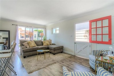 Newport Beach Rental For Rent: 611 Clubhouse