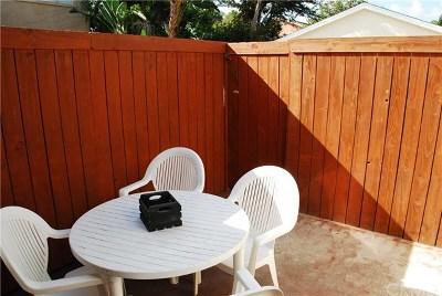 Rental For Rent: 2615 Santa Ana Avenue