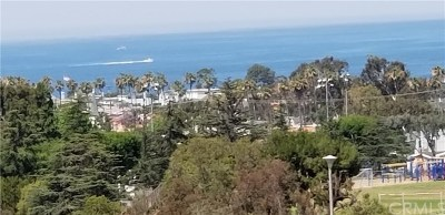 Corona del Mar Single Family Home For Sale: 11 Jasmine Creek Drive
