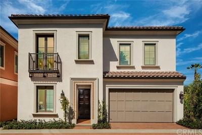 Single Family Home For Sale: 153 Linda Vista #160