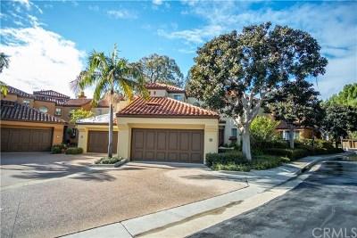 Newport Beach Rental For Rent: 815 Muirfield
