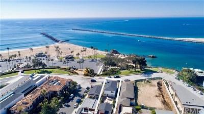 Corona del Mar Rental For Rent: 2824 Ocean Boulevard