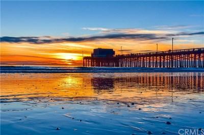 Newport Beach Rental For Rent: 310 Alvarado Place #A