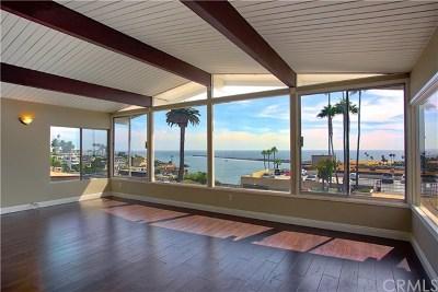 Orange County Rental For Rent: 2512 Ocean Boulevard