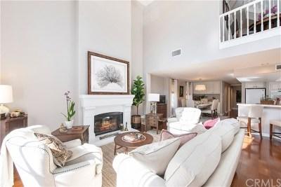 Orange County Rental For Rent: 715 Larkspur Avenue