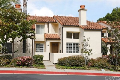 Newport Beach Rental For Rent: 94 Corsica Drive