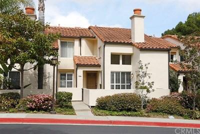 Orange County Rental For Rent: 94 Corsica Drive