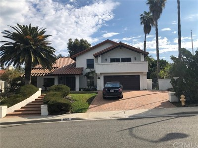 San Juan Capistrano CA Single Family Home For Sale: $1,079,853