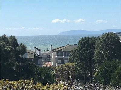 Newport Beach Rental For Rent: 102 Scholz #230