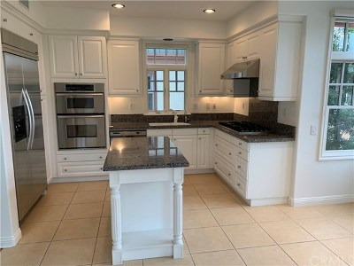 Orange County Rental For Rent: 2500 Bungalow Place