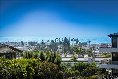 Orange County Rental For Rent: 260 Cagney Lane #210