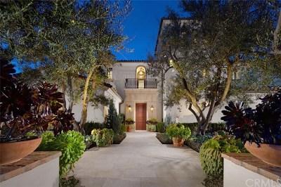 Single Family Home For Sale: 53 Canyon Creek