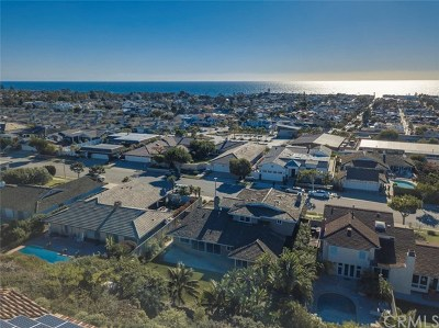 Corona del Mar Rental For Rent: 861 Sandcastle Drive