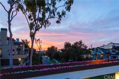 Corona del Mar Rental For Rent: 2801 Bayside Dr.