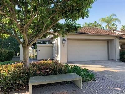 Orange County Rental For Rent: 1 Sea Cove Lane