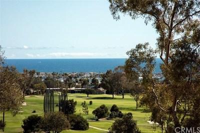 Orange County Rental For Rent: 1251 Santa Barbara Drive