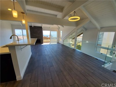 Rental For Rent: 544 N Coast Highway