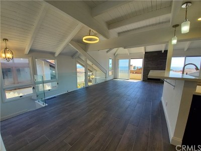 Rental For Rent: 552 N Coast Highway