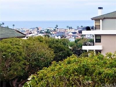 Newport Beach Rental For Rent: 260 Cagney Lane #208