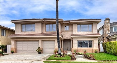 Newport Beach Rental For Rent: 1946 Port Locksleigh Place