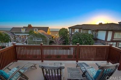 Newport Beach Rental For Rent: 1541 E Ocean Boulevard