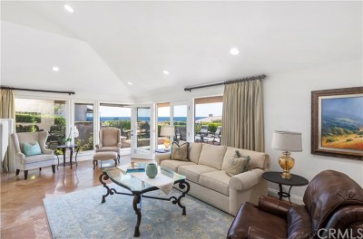 Corona del Mar Single Family Home For Sale: 1120 White Sails Way