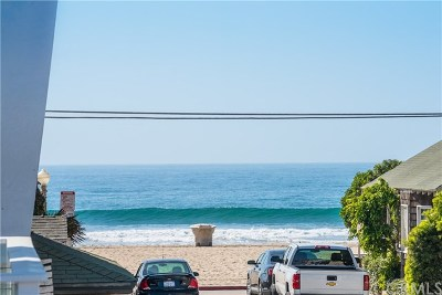 Newport Beach Rental For Rent: 122 27th Street