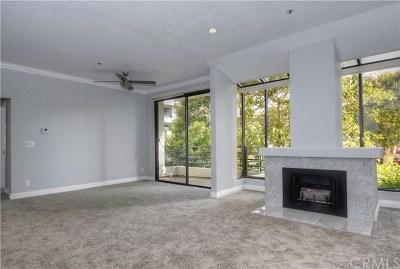 Newport Beach Rental For Rent: 210 Lille Lane #218