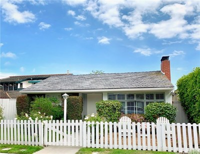 Orange County Rental For Rent: 2576 Arbor Drive
