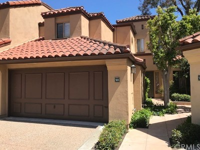 Orange County Rental For Rent: 503 Bay Hill Drive
