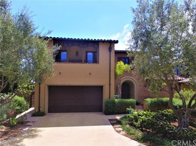 Rental For Rent: 4 Compass