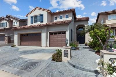 Single Family Home For Sale: 11719 Loucks