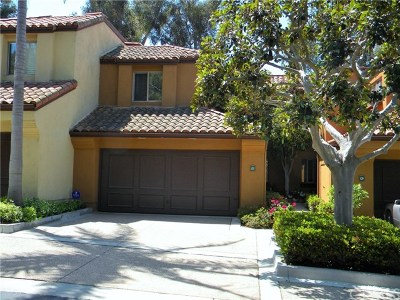 Orange County Rental For Rent: 107 Bay Hill Drive