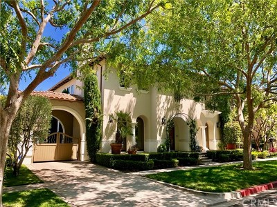 Orange County Rental For Rent: 16 Boardwalk