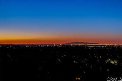Orange County Rental For Rent: 45 Saint Tropez
