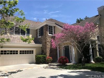 Orange County Rental For Rent: 10 Thunderbird Drive