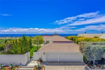 Orange County Rental For Rent: 3601 Seabreeze Lane