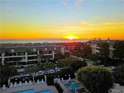 Orange County Rental For Rent: 950 Cagney Lane #303