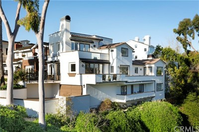 Orange County Rental For Rent: 317 Goldenrod Avenue