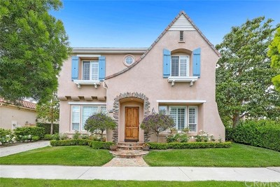 Orange County Rental For Rent: 15 Madison