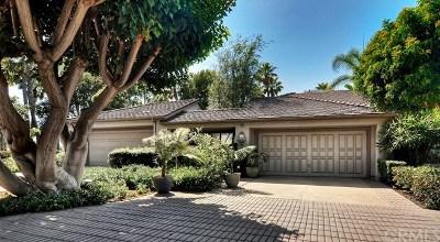 Orange County Rental For Rent: 3 Sea Cove Lane