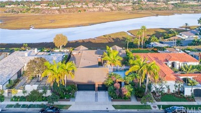 Orange County Rental For Rent: 1632 Galaxy Drive