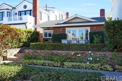 Rental For Rent: 518 Begonia Avenue