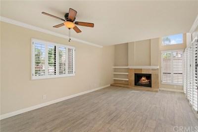 Costa Mesa Single Family Home For Sale: 2516 Alder Lane