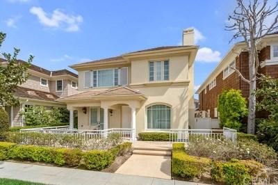Newport Beach Rental For Rent: 26 Long Bay Drive