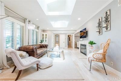Orange County Rental For Rent: 2834 Irvine Avenue