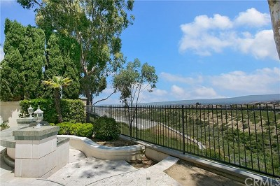 Newport Coast Rental For Rent: 16 Chatelaine